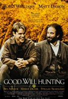 Good Will Hunting 1997 Türkçe Dublaj izle – Can Dostum Filmleri