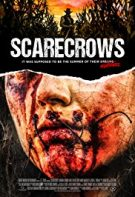 Korkuluk 2018 Full Hd Tek Parça izle – Kanada Korku Filmleri