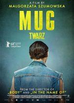 Yüz 2018 Filmi Türkçe Dublaj izle – Polonya Dram Konulu Baş Yapıtlar