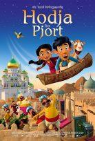 Sihirli Halı 2018 Full Hd Tek Parça izle – Çocuk Animasyon Filmleri