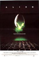 Alien 1979 Full Hd Türkçe Dublaj izle – İlk Uzaylı Filmleri