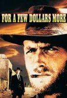 For a Few Dollars More Türkçe Dublaj izle – 1967 Kovboy Filmleri