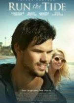 Kardeşlik Hinti Filmi Türkçe Dublaj izle – Hindistan Dram Filmleri 2016