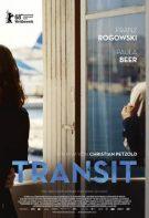 Transit Filmi 2018 Türkçe Dublaj izle – Fransa Almanya Ortak Film