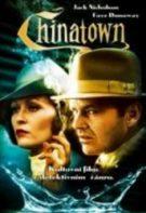 Chinatown 1974 Türkçe Dublaj izle – Gizem Ve Suç Filmleri
