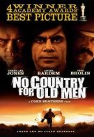 No Country For Old Men 2008 Türkçe Dublaj izle – Boxset Film Serisi
