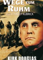 Paths of Glory 1957 Türkçe Dublaj izle – Amerikan Savaş Filmi