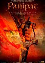 Panipat 2018 Türkçe Dublaj izle – Hindistan Aksiyon Konulu Filmler