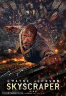 Gökdelen Full Hd Tek Parça izle – 2018 Dwayne Johnson Filmleri