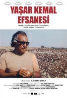 Yaşar Kemal Efsanesi 2018 Yerli Belgesel izle – Türk Edebiyat Filmleri