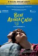 Beni Adınla Çağır Türkçe Dublaj 2018 izle – Romantik Erotik Gay Filmi