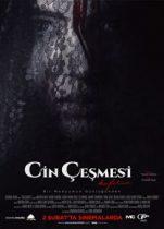 Cin Çeşmesi 2018 Sansürsüz izle – Türk Şeytani Korku Filmleri