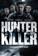 Hunter Killer 2018 Full Hd izle – Denizaltı Savaş Filmleri