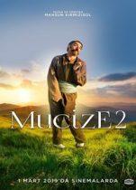 Mucize 2 Aşk full izle 2020 dramatik aile filmi serisi