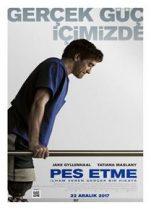 Pes Etme 2017 Türkçe Dublaj Full izle – Stronger Amerikan Film Yapıtları