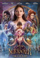 Fındıkkıran ve Dört Diyar Türkçe Dublaj izle – 2018 Disney Filmleri