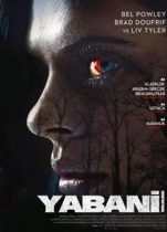 Yabani Türkçe Dublaj Full 2018 izle – Eski Çağ Katil Filmleri