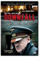 Downfall 2005 Türkçe Dublaj izle – İnsanların Efsane Çöküş Filmi