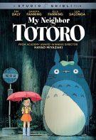 My Neighbor Totoro 2007 Türkçe Dublaj izle – Drama ve Suç Filmleri