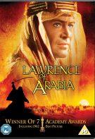 Lawrence of Arabia 1962 Türkçe Dublaj izle – Arabistanlı Lawrence Filmi