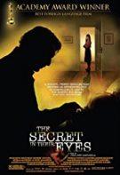 The Secret in Their Eyes 2010 Full Hd izle – Gözlerindeki Sır Filmi