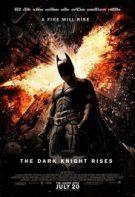 The Dark Knight Rises 2012 Full Hd izle – Batman Film Serileri