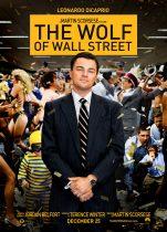 The Wolf of Wall Street 2013 Full Hd izle – Türkçe Para Avcısı Filmi