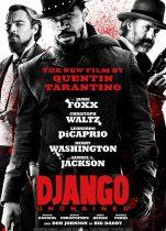 Django Unchained 2012 Türkçe Dublaj izle – Zincirsiz Film Serisi