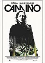 Camino 2015 Türkçe Dublaj izle – Yol Filmi Sansürsüz Tek Parça