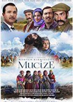 Mucize 1 2015 Sansürsüz izle – Oyuncu Mahsun Kırmızıgül Filmleri