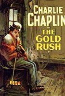 The Gold Rush 1925 Türkçe Dublaj izle – İnsanların Altın Aşkı Filmi