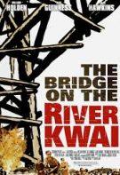 The Bridge on the River Kwai 1957 Türkçe Dublaj izle – Kwai Köprüsü