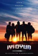 İyi Oyun Türkçe Dublaj izle – 2018 İlk Spor Temalı Türk Filmi