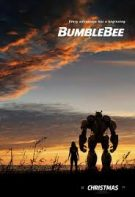 Bumblebee Tek Parça Full Hd izle – 2018 Amerikan Robot Filmleri
