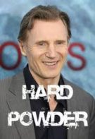 Hard Powder 2018 Full Hd izle – Amerikan Liam Neeson Filmleri