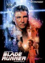 Blade Runner 1982 Türkçe Dublaj izle – Bıçak Sırtı Yaşanan Olay Filmleri