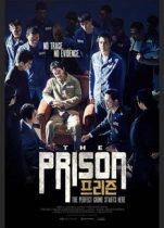Hapishane 2017 Türkçe Dublaj izle – Çin Mahkum Filmleri Serisi