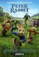 Tavşan Peter Tek Parça 2018 izle – Amerikan Rabbit Animasyon Filmleri