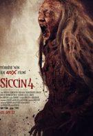 Siccin 4 Tek Parça Full izle – 2017 Yerli Korku Filmleri Cin Musallatı