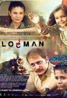 Locman 2018 Sansürsüz Full izle – Aileiçi Sorunlar Filmi