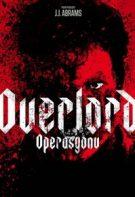 Overlord Operasyonu 2018 Türkçe Dublaj izle – Amerika Kimyasal Savaşlari