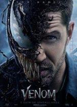 Venom Zehirli Öfke Full Hd izle – Türkçe Amerikan Fantastik Filmleri 2018