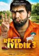 Recep İvedik 3 Sansürsüz Full Hd izle – 2010 Şahan Gökbakar Komedi Filmi