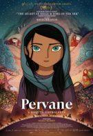 Pervane 2018 En iyi Animasyon Filmi Türkçe Dublaj Full izle