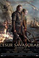 Cesur Savaşçılar 2018 Full Hd izle – Hollanda Savaş Kahramanlık Filmleri
