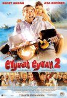 Eyvah Eyvah 2 Full Hd izle – 2011 Ata Demirer Komedi Devam Filmi