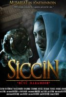 Siccin 1 Tek Parça Full izle – 2014 Yerli Cin Korku Filmleri