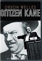 Citizen Kane 1941 Türkçe Dublaj izle – Yurttaş Kane Filmleri