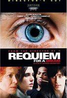 Requiem for a Dream 2000 Türkçe Dublaj izle – Efsane Dram Filmi