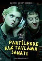 Partilerde Kız Tavlama Sanatı Türkçe Dublaj izle – Abaza Genç İnsan Filmleri
